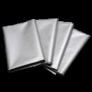 贝绒 遮光窗帘 0.7*1.0米 不含杆 1.7元包邮(需用券)¥9