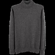 JEANSWEST 真维斯 JE-84-191004 男士纯棉针织衫 65.9元