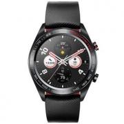 18点: 华为 荣耀智能手表watch magic