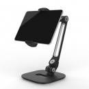 韩国 Ringke 手机/iPad通用 桌面支架 多角度随意旋转 适合4.7~13寸79元暖春价正价258元
