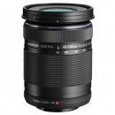 OLYMPUS 奥林巴斯 M.ZUIKO DIGITAL ED 40-150mm f/4-5.6 R 远摄变焦镜头632.47元