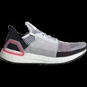 adidas 阿迪达斯 UltraBOOST 19 B37703 男女跑步运动鞋 717元¥717