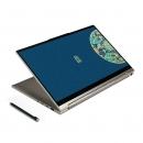Lenovo 联想 YOGA C940 福来运转 故宫文创版 14英寸二合一触控本(i7-1065G7/16G 1T SSD/蓝牙手写笔)