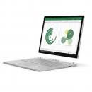 Microsoft 微软 Surface Book 2 13英寸二合一触控平板电脑(Intel i7-8650U/8G/256G存储/GTX 1050 2G GDDR5)