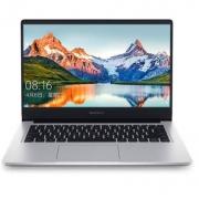 Redmi 红米 RedmiBook 14 14英寸笔记本电脑(i3-8145U 4G 256G)2959元包邮