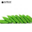 sunflower太阳花 复合活性炭2000g*3132元包邮(折合44元/件)