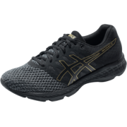 ASICS 亚瑟士 EXALT T8D0Q90 男款跑步鞋 259元