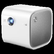 1499元包邮!天猫魔屏M1 迷你便携智能投影仪 wifi微型投影仪 需用200元优惠券 3个月酷喵会员¥1499