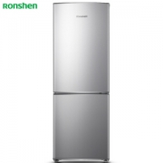 Ronshen 容声 BCD-172D11D 双门冰箱 172升949元包邮(需用券)