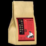 仁和 减肥祛湿红豆薏米茶30包 券后¥9.8¥10