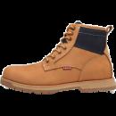 Levi's 李维斯 22678919557 男款工装鞋 249元包邮¥249