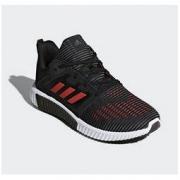 adidas 阿迪达斯 CLIMACOOL vent m B41603 女跑鞋181.44元