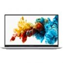 HONOR 荣耀 MagicBook Pro 16.1英寸笔记本电脑 (i5-8265U、16GB、512GB、MX250) 5299元包邮¥5299