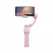 SNOPPA ATOM 粉色手机云台575元包邮
