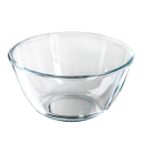 Flavinmci 弗莱文茨 玻璃碗 500ml 6.5元包邮(需用券)¥7