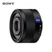 SONY 索尼 Sonnar T* FE 35mm F/2.8 ZA 标准定焦镜头