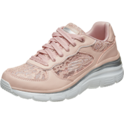 Skechers 斯凯奇 88888326 女士运动鞋 199.17元¥199