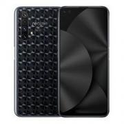 realme X50 5G 智能手机 大师版 12GB+256GB3099元包邮