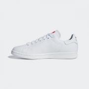 adidas 阿迪达斯 STAN SMITH G27893 男女款小白鞋