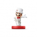 Nintendo任天堂 马力欧 婚礼造型 amiibo89元(下单立减)