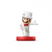 Nintendo任天堂 马力欧 婚礼造型 amiibo
