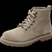 Teenmix 天美意 45072DD9 女款马丁靴 188.1元包邮(双重优惠)¥188