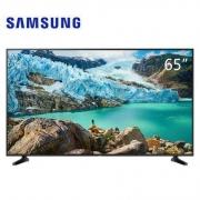 三星 65英寸4k 电视机 UA65RUF60E4269元