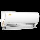 Midea 美的 KFR-26GW/WXAN8A1@ 1匹 变频冷暖 壁挂式空调 1869元包邮(双重优惠)¥1869