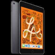 Apple 苹果 新iPad mini 7.9英寸平板电脑 WLAN 64GB 2498元包邮