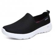Skechers斯凯奇 女鞋新款GO WALK JOY健步一脚套 休闲鞋 15600179元包邮(需用券)