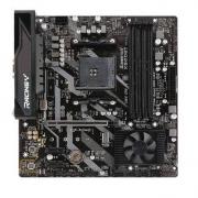 BIOSTAR 映泰 X570GT 主板(AMD X570/socket AM4)