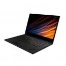 ThinkPad P1隐士2019(0FCD)15.6英寸笔记本电脑(i7-9750H、16GB、1TB、4K) 18499元包邮¥18499