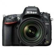 Nikon 尼康 D610 全画幅单反相机套机(24-120mm F4G镜头)