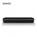 SONOS Beam 家庭智能音响系统3099元包邮(需用券)
