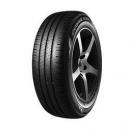 Dunlop 邓禄普 225/55R17 101V EC300+ 汽车轮胎429元