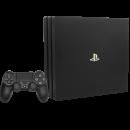 Sony 索尼 PS4 Pro 2TB 港版 家用游戏机 2628元包邮¥2628
