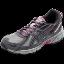 ASICS 亚瑟士 GEL-VENTURE 6 T7G6N-4990 越野缓冲跑步鞋 259元¥259