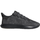 adidas 阿迪达斯  B37595 三叶草男女款运动鞋 286元包邮(前1小时)¥286