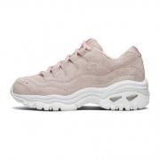 38女神节预售: SKECHERS 斯凯奇 D'lite系列 13401 女款休闲运动鞋