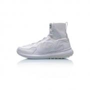 38女神节预售: LI-NING 李宁 叱咤 男款休闲运动鞋