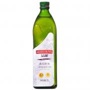 品利 (MUELOLIVA) 葡萄籽油食用油 1L