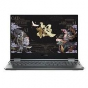 Lenovo 联想 Y9000X 15.6英寸笔记本电脑(i7-9750H、32G、2T、4K、雷电3)10999元包邮
