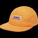 Skechers 斯凯奇 L319U018 中性休闲帽 69元(用券)¥99