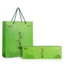 中粮 中茶 新会小青柑普洱熟茶 60g58元包邮(需用券)