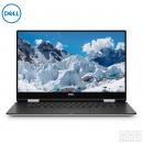 Dell 戴尔 XPS 15 二合一笔记本(i5-8305G/8G内存/RX870 4G显卡/256G SSD)