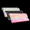 CHERRY 樱桃 MX BOARD 8.0 87键机械键盘 Cherry轴 1409元包邮¥1409
