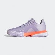 【21 日超级品牌日】 adidas Court Jam Bounce 到手449