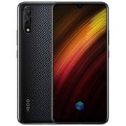 vivo iQOO Neo 855版 智能手机 8GB+128GB
