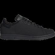 adidas 阿迪达斯 三叶草 Stan Smith 男款休闲运动鞋 369元包邮(用券)¥369