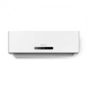 CHANGHONG长虹KFR-35GW/ZDHQW1A11.5匹变频冷暖壁挂式空调